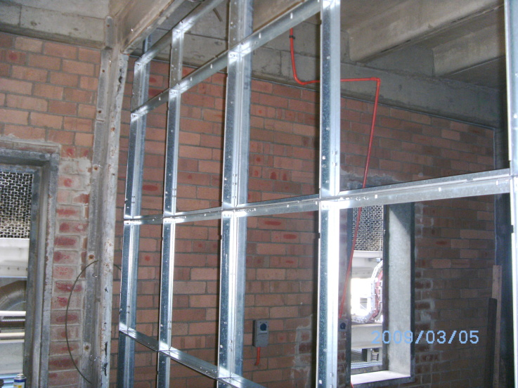 Air Duct Sanitizers | Sydney